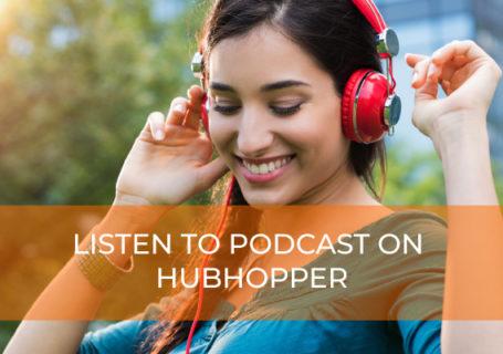 podcast platform