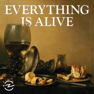 everything is live