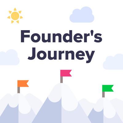 founder's journey