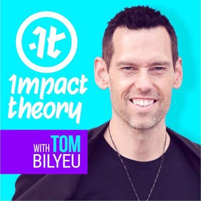 impact theory