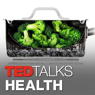 ted talks health