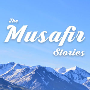 the musafir stories
