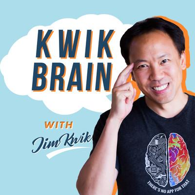 kwik brain