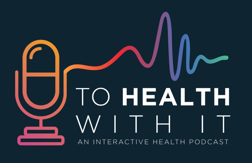 Best Nutrition Podcasts That Will Keep