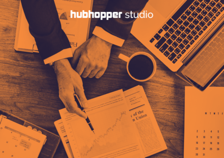Hubhopper 7 Podcasts