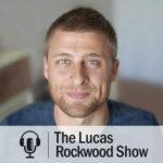 Lucas rockwood