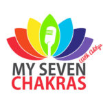 My Seven Chakra