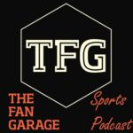 the fan garage podcast