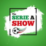the series a show