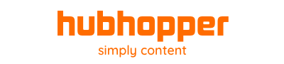 Hubhopper