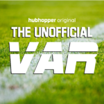 the unofficial var