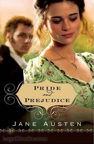 Pride and Prejudice Jane Austen Audiobook Podcast on Hubhopper App