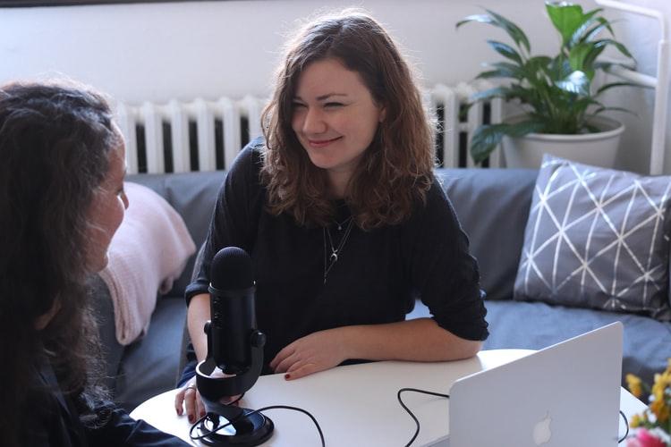 co_host_podcasting.jpg
