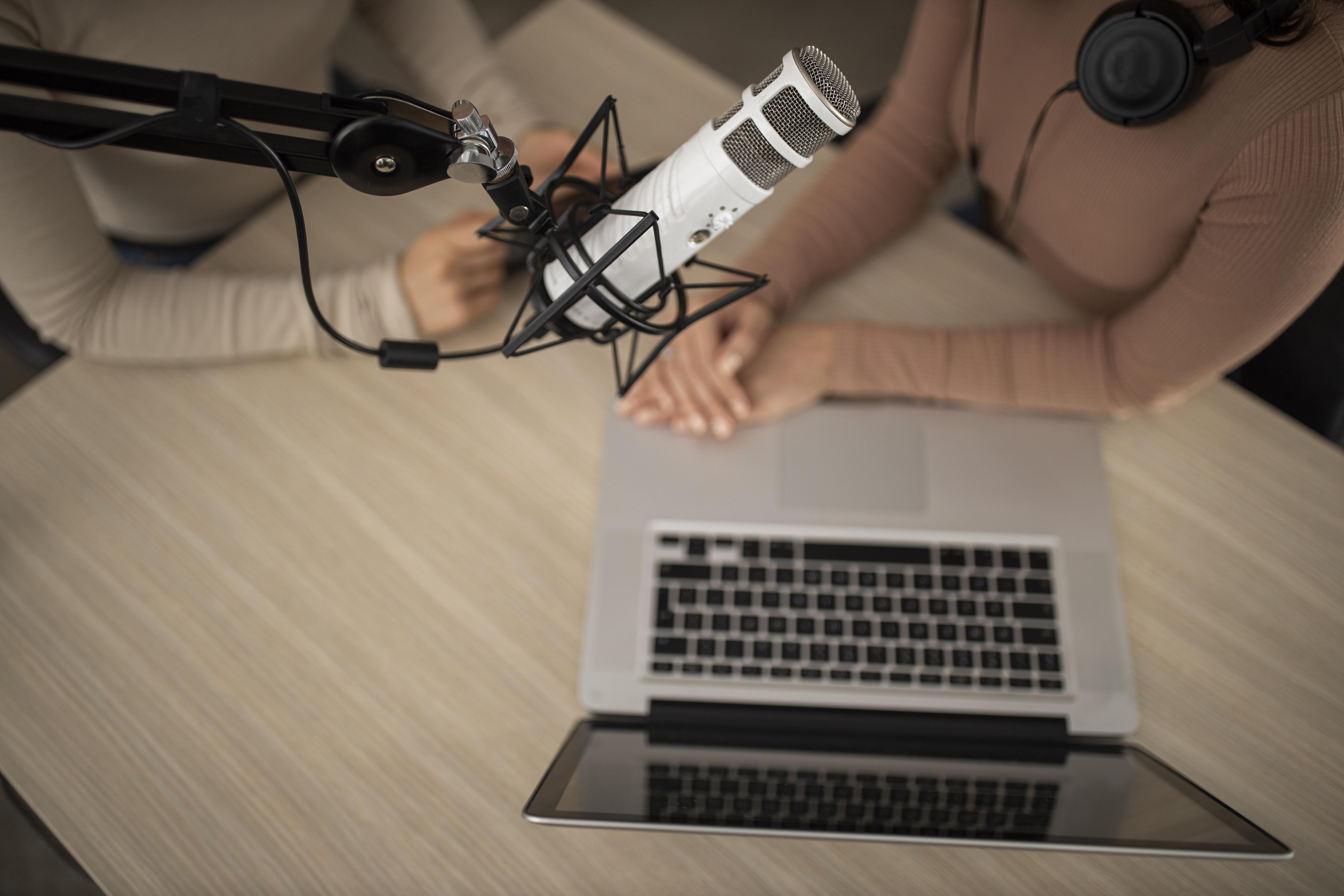 top-view-women-doing-radio-together.jpg